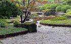 Japanischer Garten in Augsburg