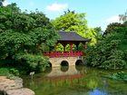 Japanischer Garten (Leverkusen)