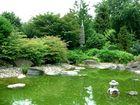 Japanischergarten