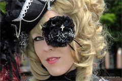 Japantag Dssd. 2012 ...