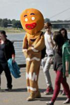 Japantag Düsseldorf Juni 2012 1e