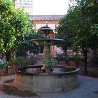 Jardin Andaluz