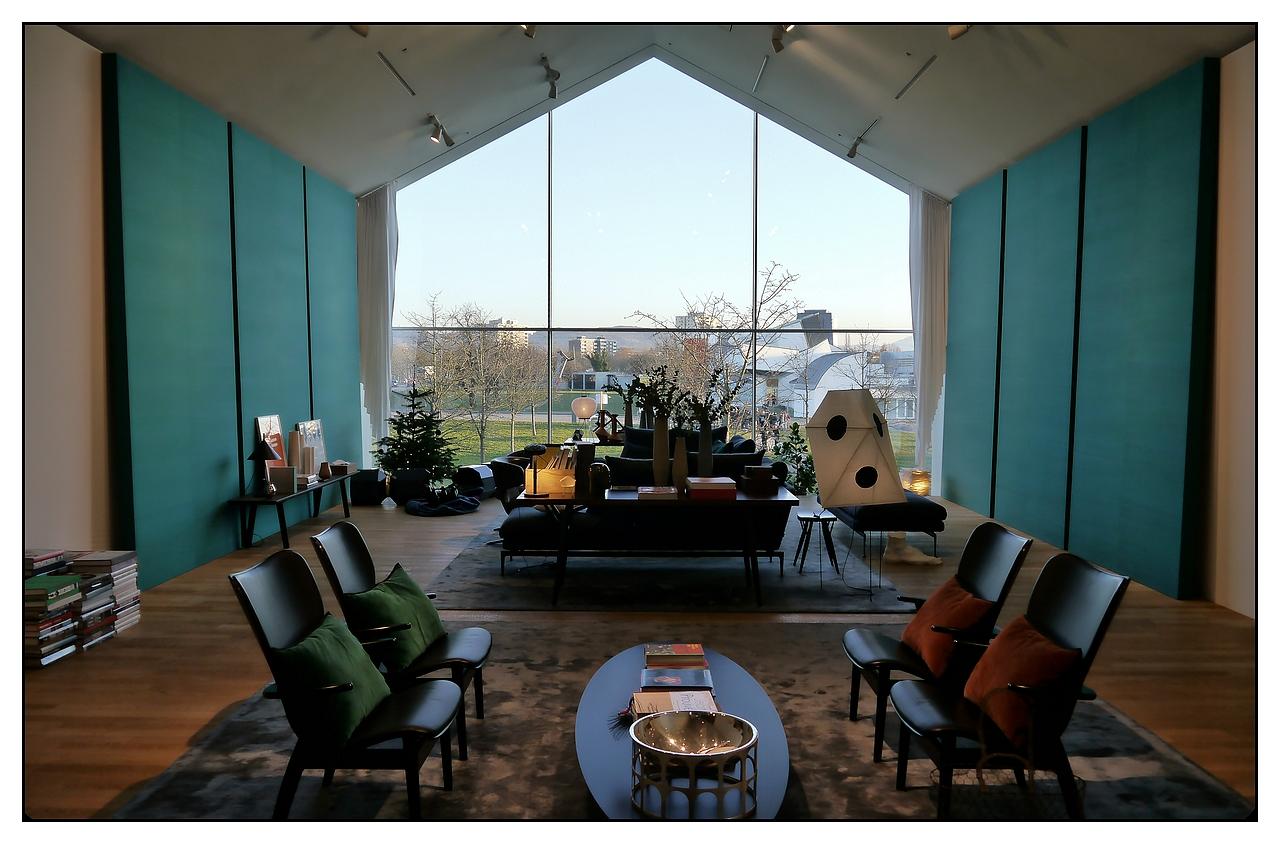 jardin d 39 hiver photo et image architecture vitrahaus int rieur images fotocommunity. Black Bedroom Furniture Sets. Home Design Ideas
