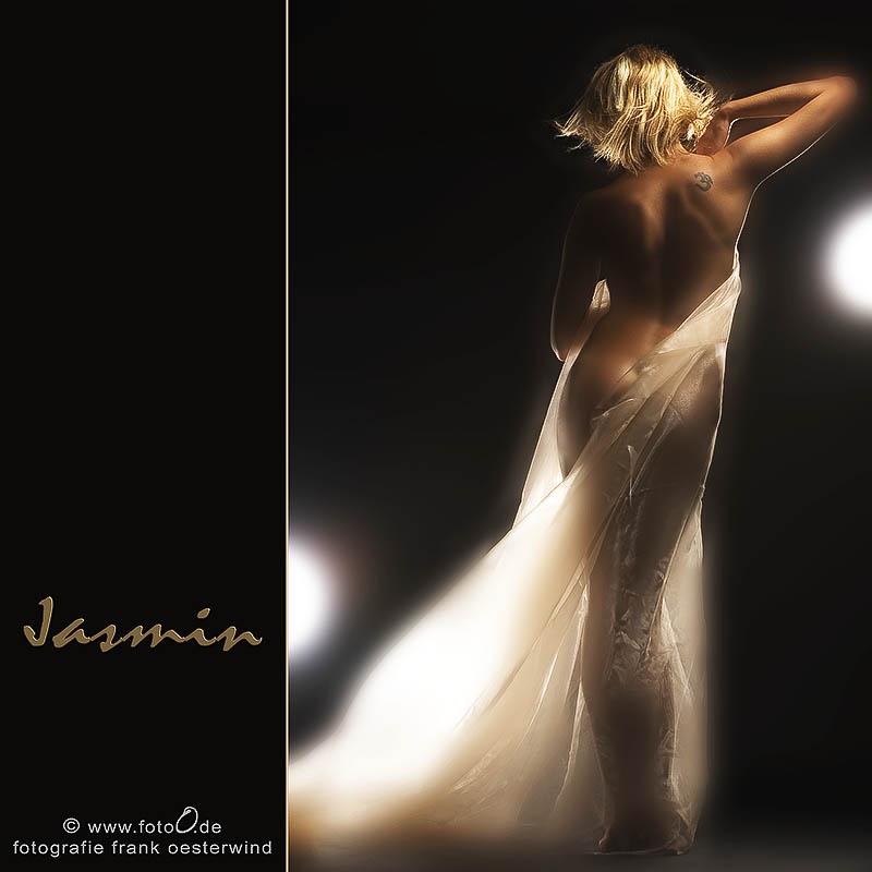 Jasmin (2)