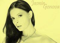 Jasmin Genova