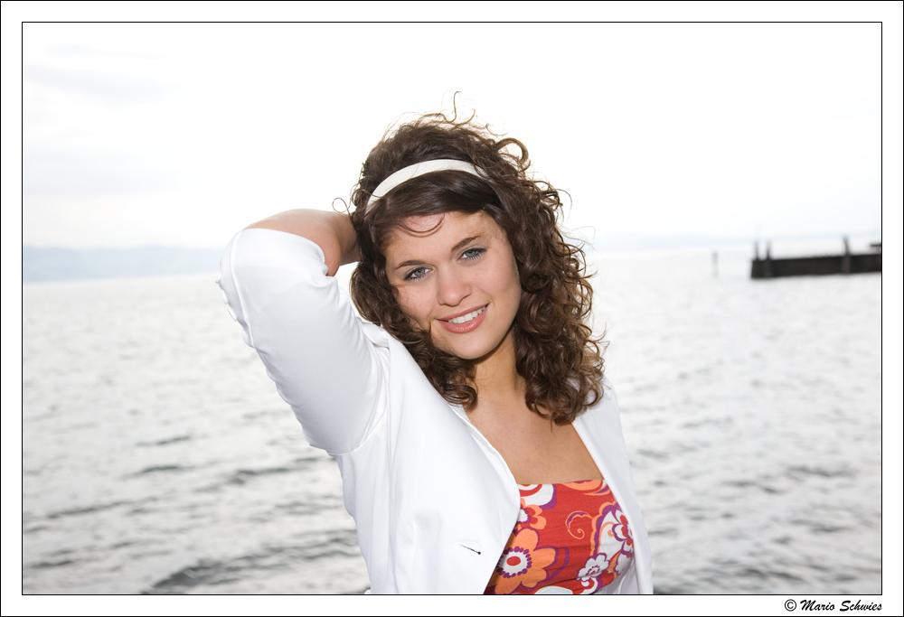 Jasmin in Kressbronn am Bodensee (3)