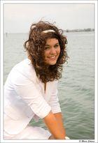 Jasmin in Lochau am Bodensee (2)