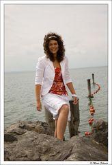 Jasmin in Lochau am Bodensee (3)