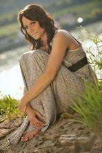 Jasmin K. (2)