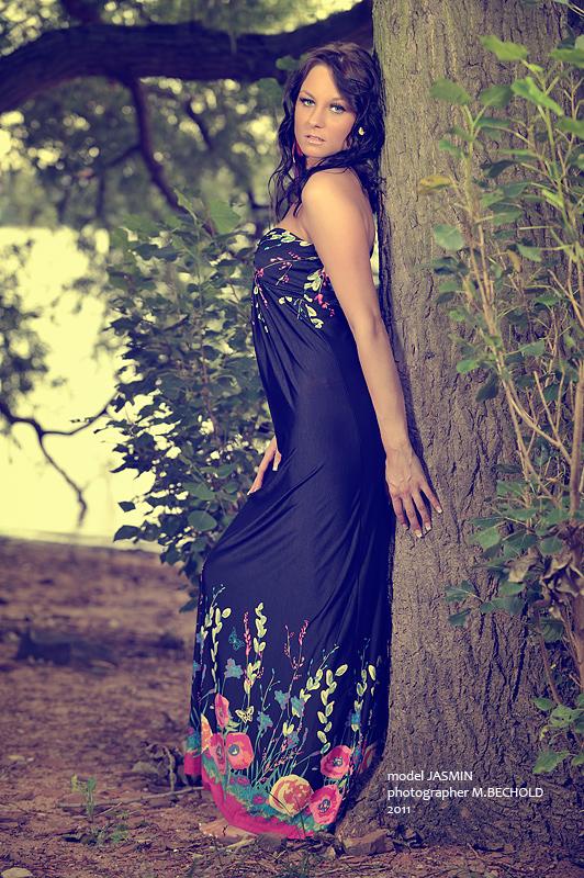 Jasmin K. (3)