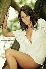 Jasmin K.