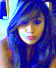 Jasmin R.