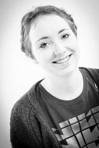 Jasmin Sabrina Holfert