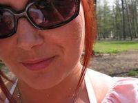 Jasmin Schwanitz