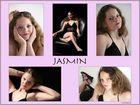 Jasmin Tableau