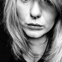 Jasmin Völker Fotografie