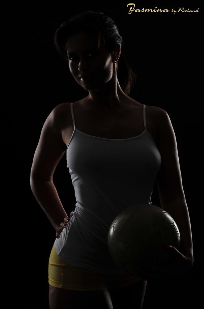 Jasmina Sport