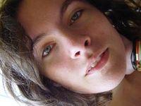 Jasmine Grunzo