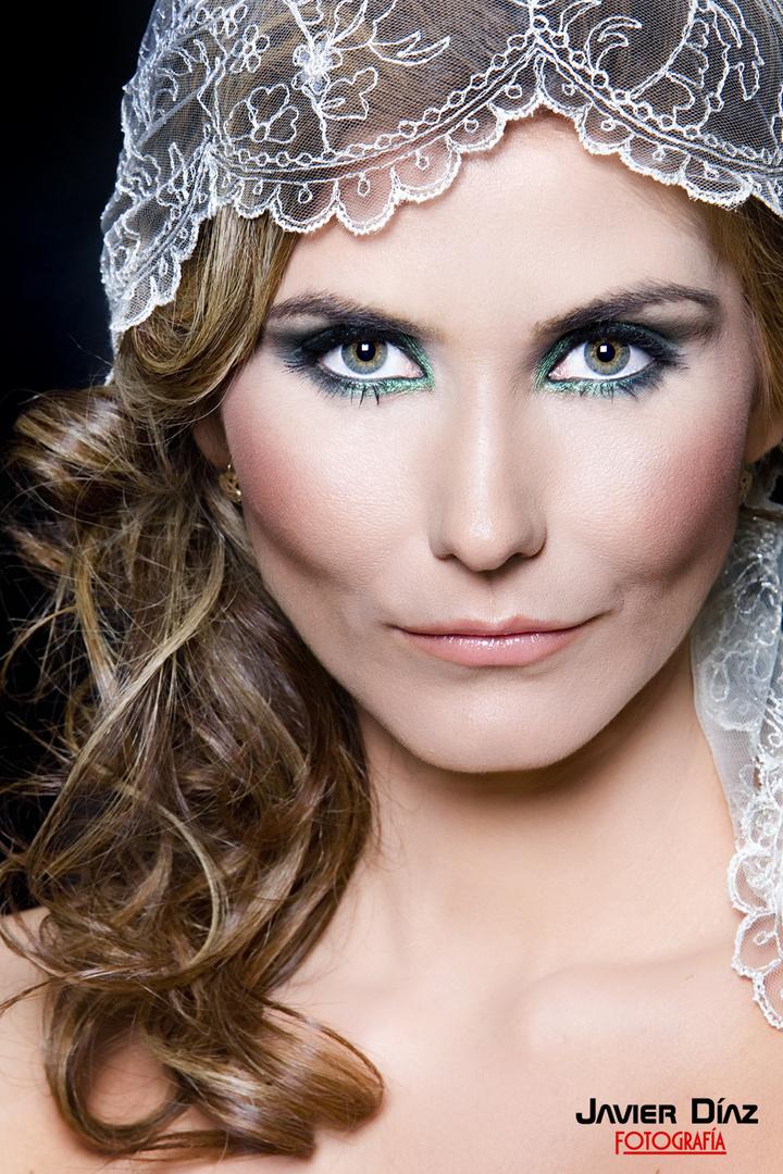 Javier Diaz Fotografia - Beauty