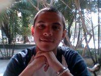 Javier Rojas