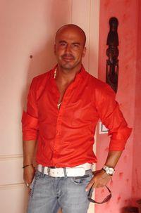 Javier S. Lara