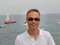 Javor Milev