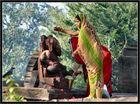 Jay Ganesh...Jay Ganesh...Jay Ganesh