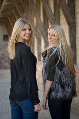 Jenny & Jessy