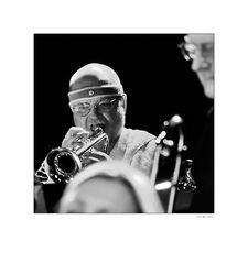 Jazz 014