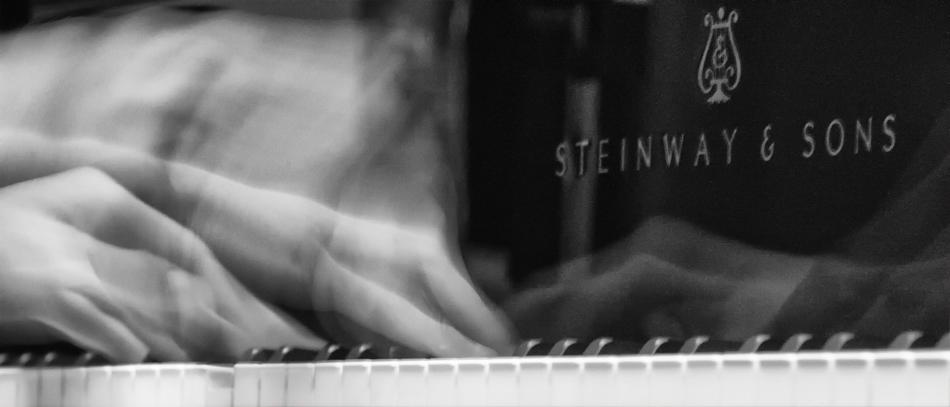 jazz... #1