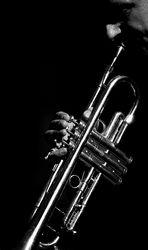 ..Jazz....
