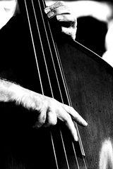 jazz #4