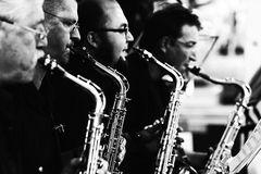 jazz #9