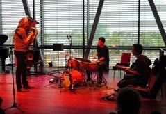 Jazz A'dam lum-19-58col +7Fotos Aktuell