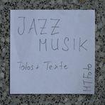 JAZZ AKTUELL 22.10.15 neue MT-Fotos+neue MT-Musikberichte