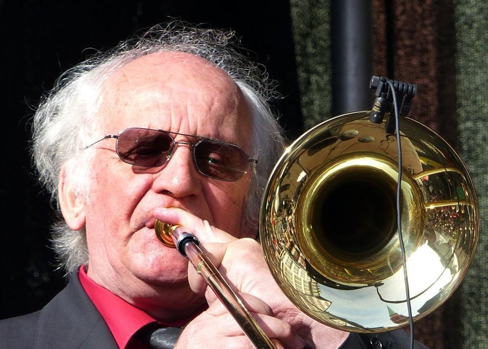 ...Jazz am Dritten...02