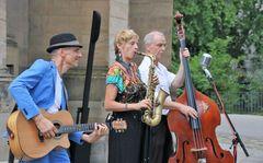 Jazz am See TIPP Stgt Ca-20-83-col Aktuell +9Fotos