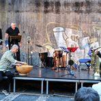 JAZZ aTIPP Trio Blastonal ca-788-col Konzert Fellbach +JazzNews