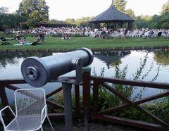 JAZZ Augsburg Openair Zoo J5-19-col