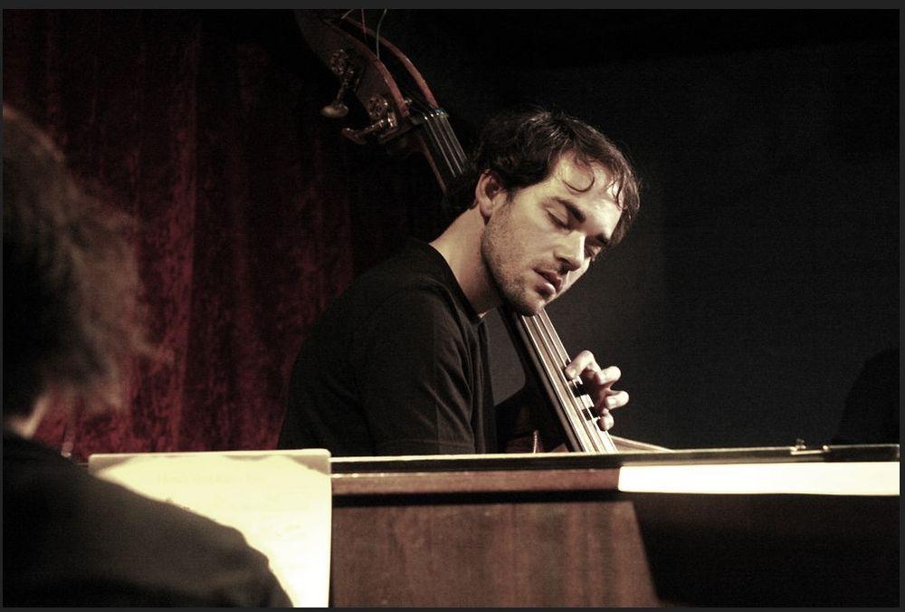 Jazz Axel Kuehn Stgt Sn-09-20-sw zum4Juli2020