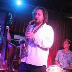 JAZZ Band KISTE TIPPs Ca-20-47-col Aug20 +9Fotos