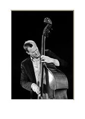 Jazz Bass #3