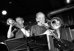 Jazz BawüAllStars Stgt Ca-19-44sw