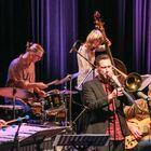 JAZZ Ca drums Jazz@Large Ca-19-69-col +9Fotos
