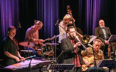 JAZZ Ca drums Jazz@Large Ca-19-69-col +9Fotos Nov19