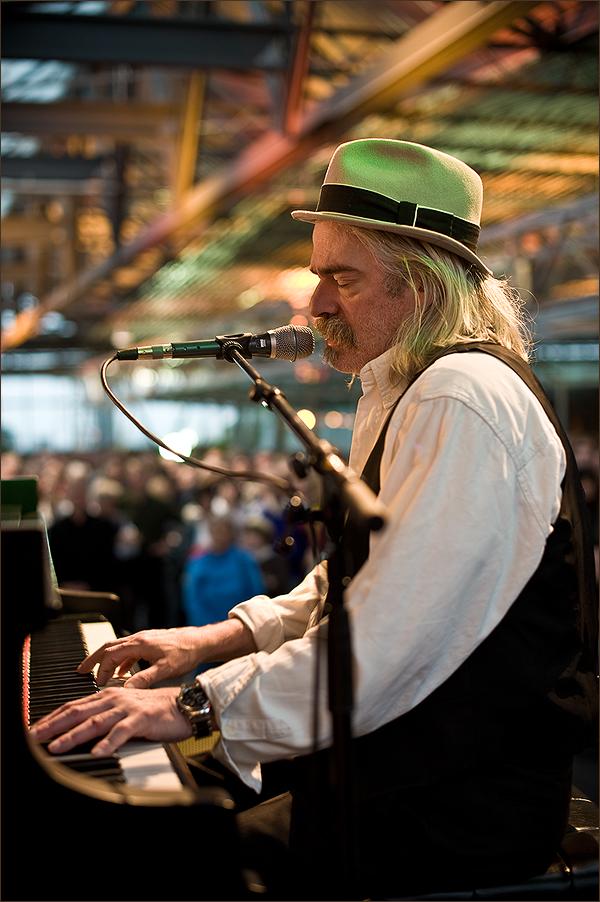 Jazz - Dixieland 40 Jahre Dresden