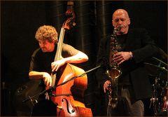 Jazz Duo Prag Ü400K
