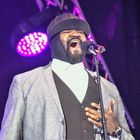 JAZZ Gregory Porter voc HEUTE GP-15-18col +5 Fotos