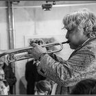 Jazz Herbert Joos Stgt Jazztage 2012