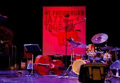Jazz im Theater FG